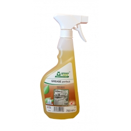 Green Care Grease 750ml