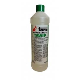 Tana Tawip 1L