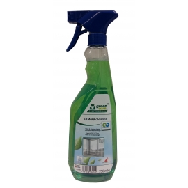 Tanet Glass Cleaner 750ml