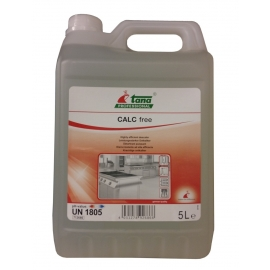 Tana Calc-free 5L