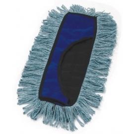 Pocket mikrolanka moppi 75cm