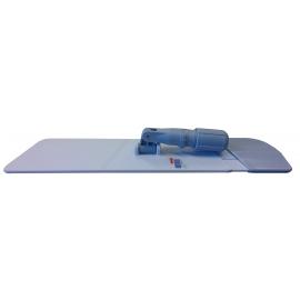 Swep levykehys 50cm