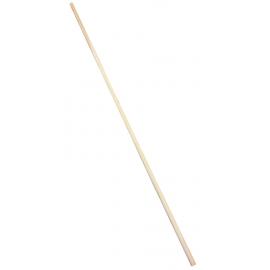 Puuvarsi 150cm